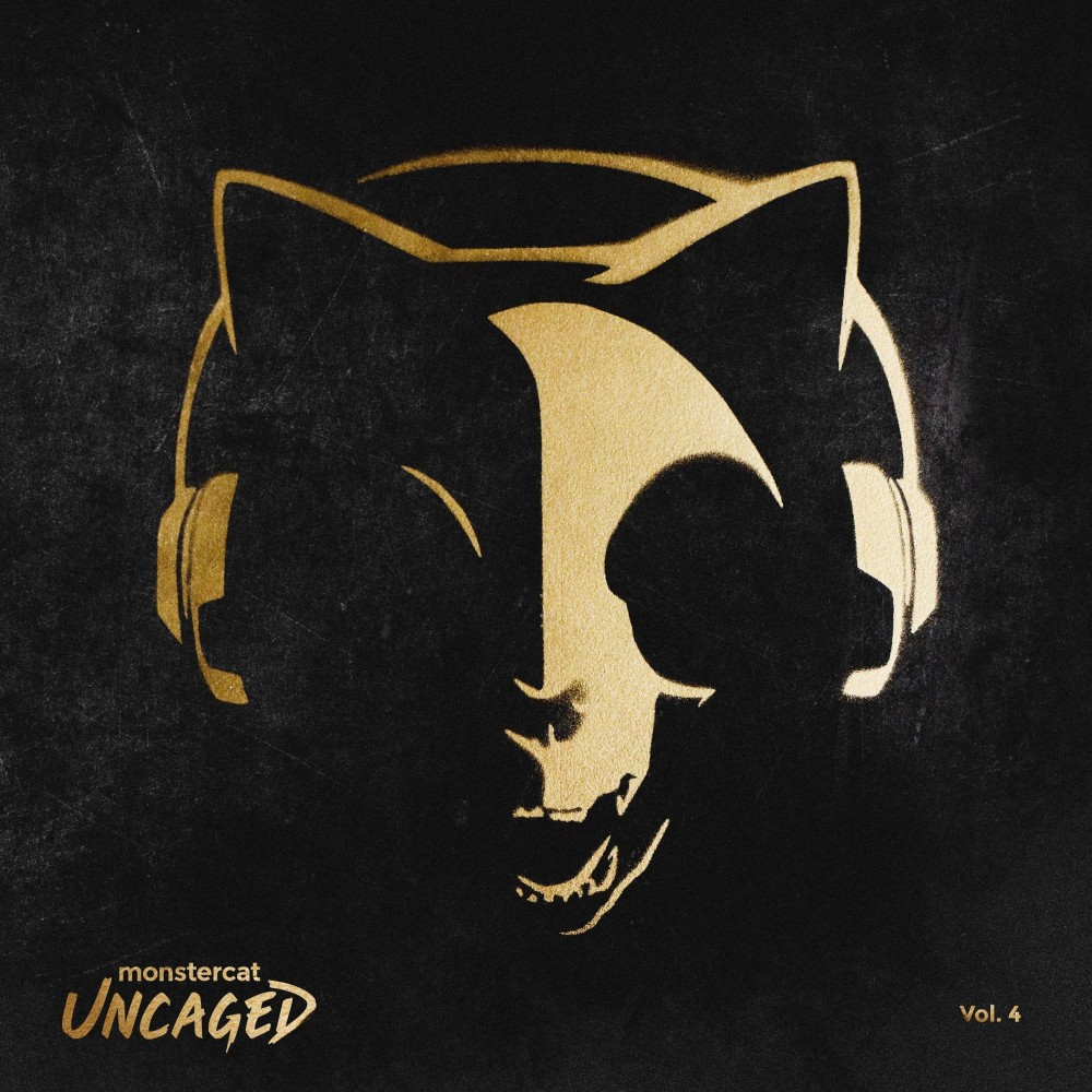 First Dance Songs 2018: Monstercat Releases First Compilation Since Label Rebrand