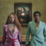 The Most GIF-Able Moments From Beyoncé and Jay-Z's 'Apeshit' Video