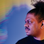 Kerri Chandler shares massive free download of unreleased and vinyl-only material