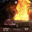 """PLS&TY Turns Portugal. The Man's Track """"Live In The Moment"""" Into Pure Future Vibes"""