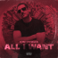"Lord Payback Releases Infectious Single | ""All I Want"""