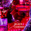 New Album: PETTER – Black Cherry
