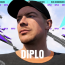 Diplo Is A New Playable Character In FIFA's Groundbreakers Expansion