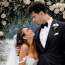 Afrojack Just Married Elettra Miura Lamborghini, Granddaughter Of Lamborghini's Founder