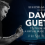 David Guetta Teams Up with VR Platform Sensorium Galaxy for Series of Shows
