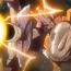 Digimon Adventure 2020 Just Gave MetalGreymon a Brand New Power-Up
