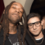 Ty Dolla $ign Hosts Tiny Desk Concert Accompanied by Skrillex [Video]