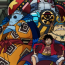 One Piece: 5 TERRIBLE Choices for the Next Straw Hat