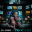 "Gill $tackz Will Teach You ""The Process"" From A To Z"