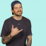"Dillon Francis Drops Yet Another New Remix, This Time Taking On Hot Chip's ""Straight To The Morning"""