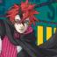 Boruto: Code Just Crushed Konoha's Most Powerful Shinobi